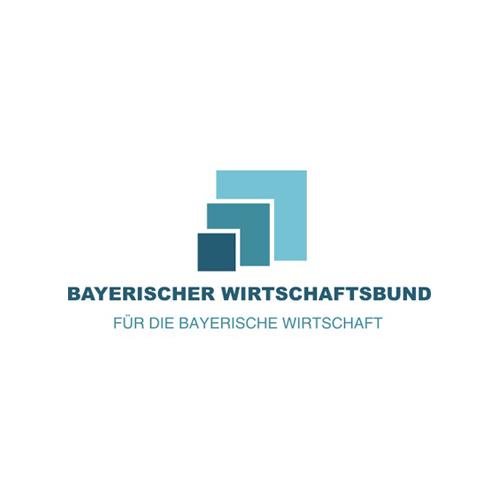 Bayerischer Wirtschaftsbund