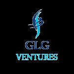 glg-ventures