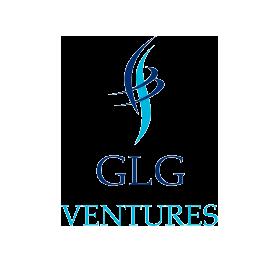 GLG Ventures
