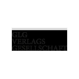 GLG Verlag