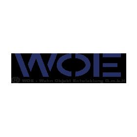 W.O.E